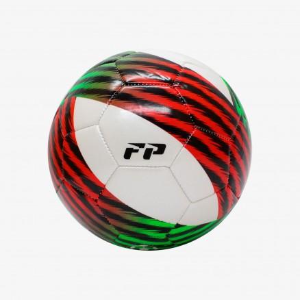 Bola Futebol Força Portugal