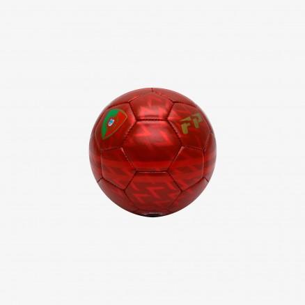 Força Portugal Mini Ball