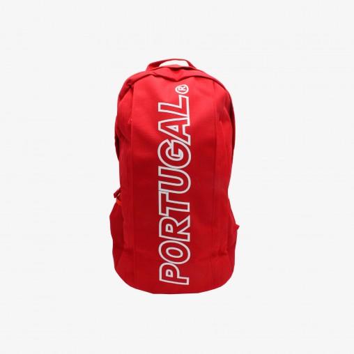 Força Portugal Backpack