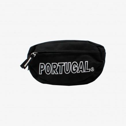 Bolsa de Cintura Força Portugal
