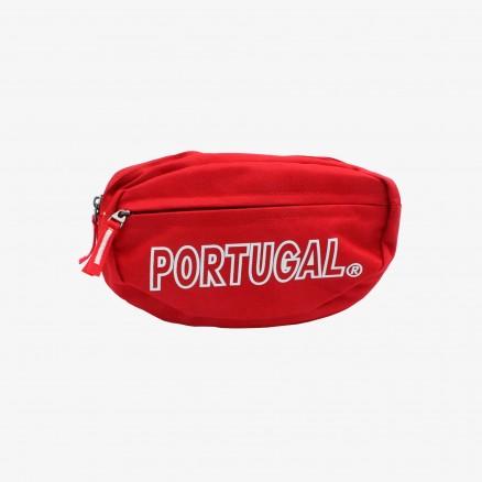 Força Portugal Waist Bag