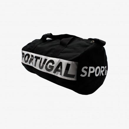 Saco de Desporto Força Portugal