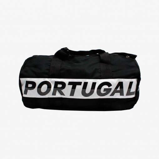 Força Portugal Sports Bag