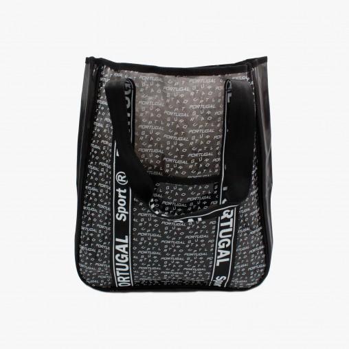 Força Portugal Shoulder Bag