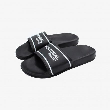 Força Portugal Slippers
