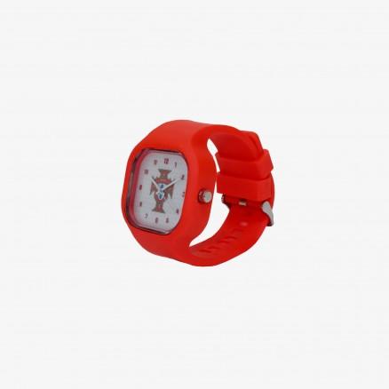 Horloge FPF Portugal Mini