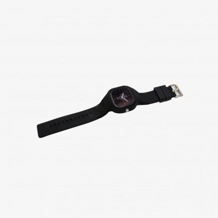 FPF Portugal Mini Watch