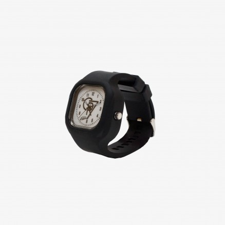 Horloge CR7 Mini