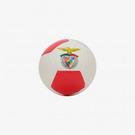 Softball SL Benfica
