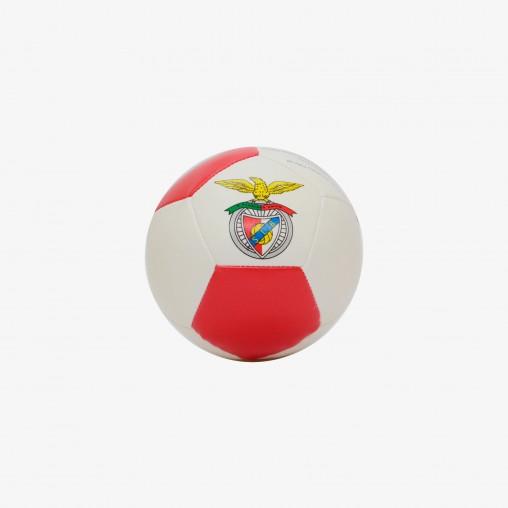 SL Benfica Softball