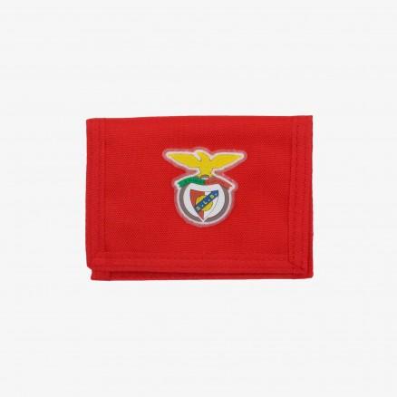 SL Benfica Wallet
