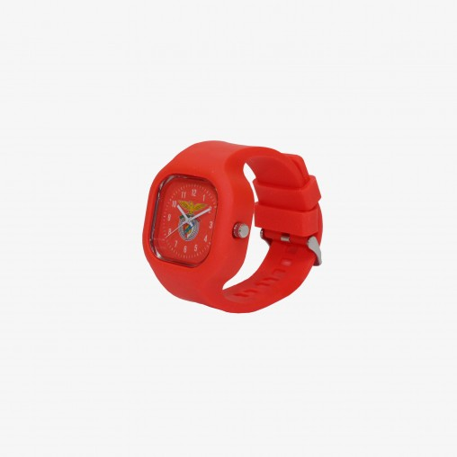 SL Benfica Mini Watch