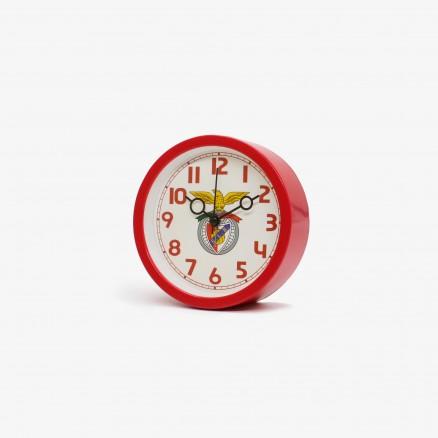 Réveil SL Benfica