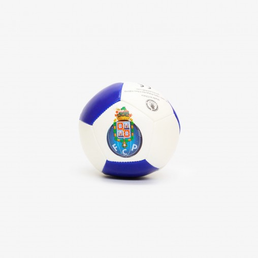Softball FC Porto