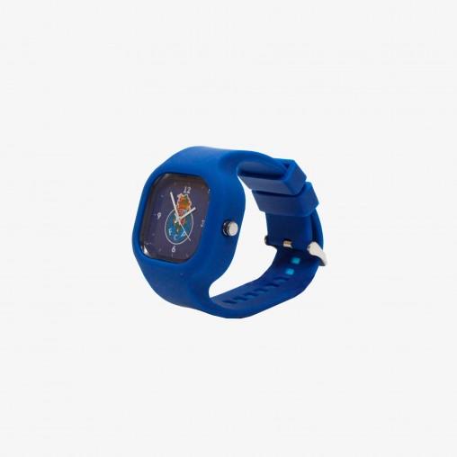 FC Porto Mini Watch