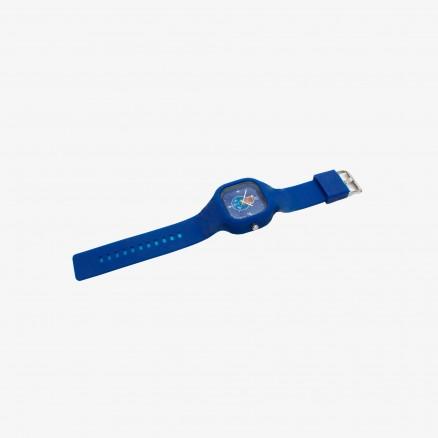 Horloge FC Porto Mini