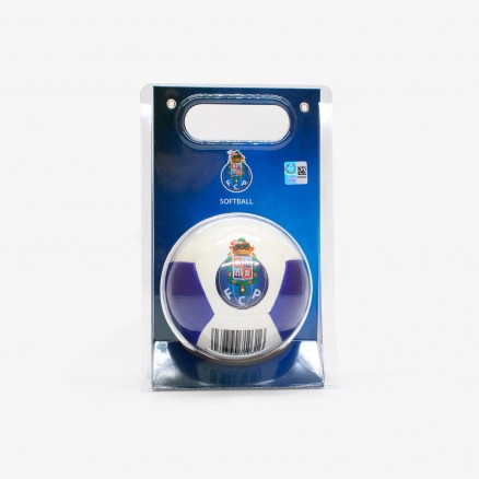 FC Porto Softball