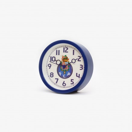 FC Porto Alarm Clock