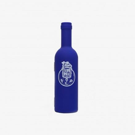 Conjunto de Vinhos FC Porto