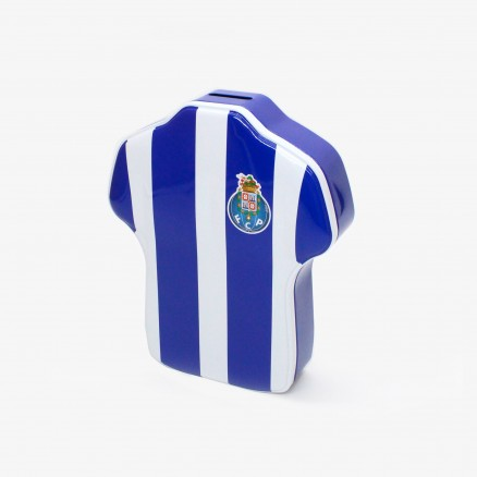 Tirelire FC Porto Format T-Shirt