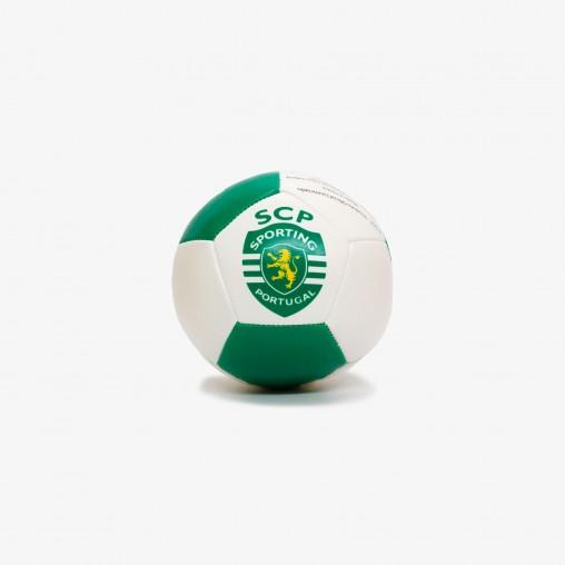 Softball Sporting CP