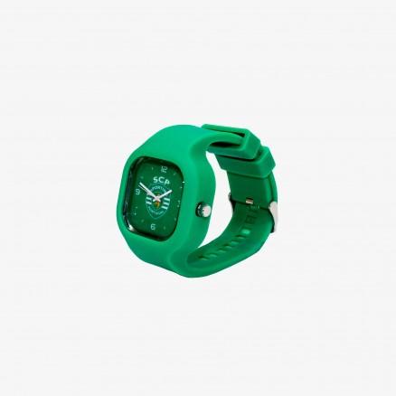 Sporting CP Mini Watch