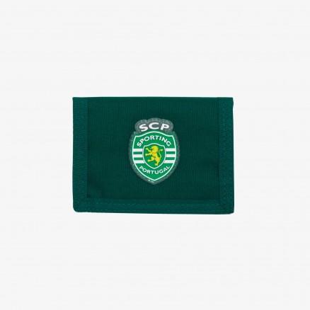 Carteira Sporting CP