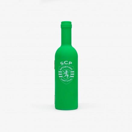 Sporting CP Wine Set