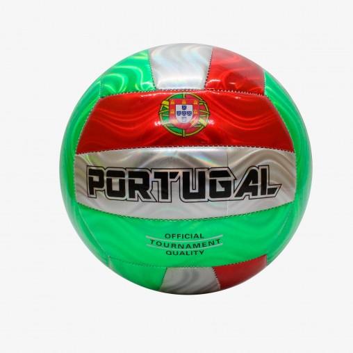 Força Portugal Volleyball
