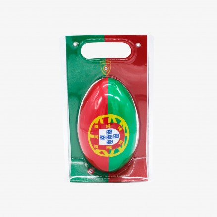 Força Portugal Rugby Softball