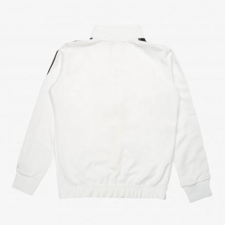 Força Portugal Tape Jacket JR  (Girl)
