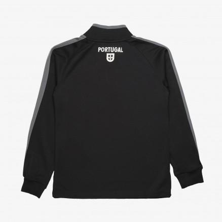 Força Portugal Game Sweatshirt JR