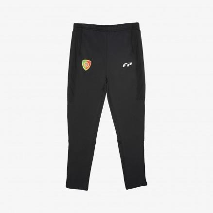 Força Portugal Game Pants JR