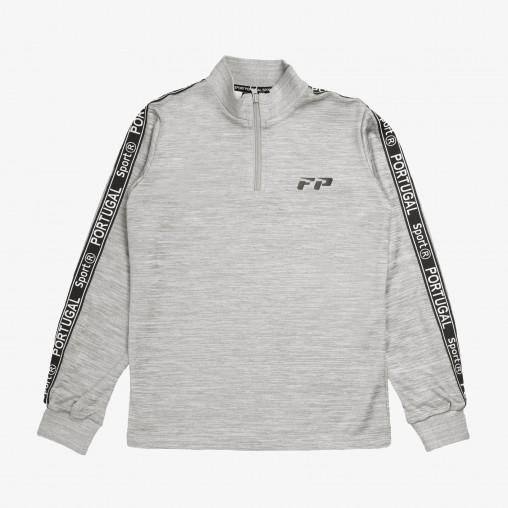 Força Portugal Tape Sweatshirt JR
