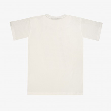 FPF Portugal T-Shirt JR
