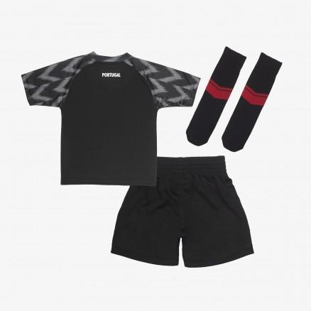 Força Portugal Pre-Match Baby Kit