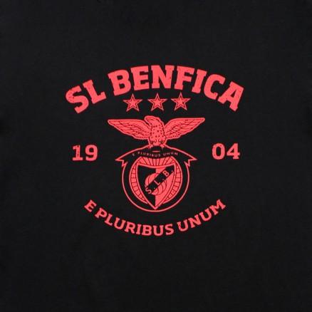 T-Shirt SL Benfica