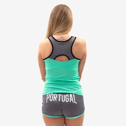 Top Força Portugal Folklore