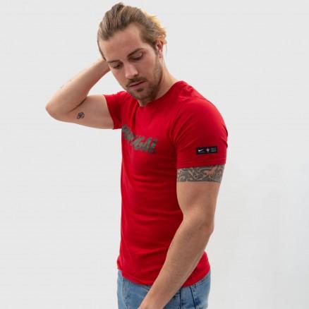 Nike Portugal T-Shirt