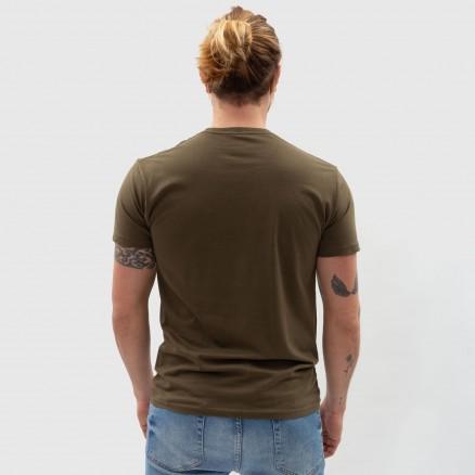 Força Portugal Cafe Racer T-Shirt