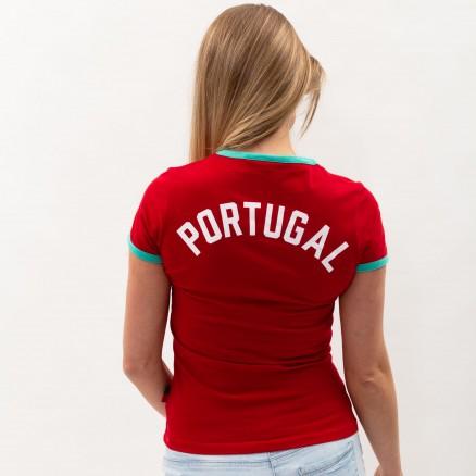 T-shirt FPF