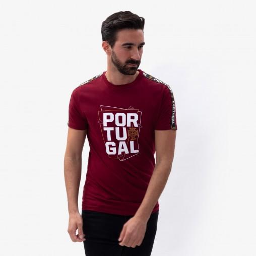 FPF Portugal T-Shirt