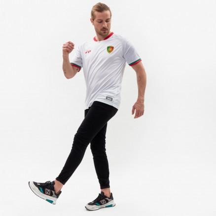 Força Portugal Game Shirt