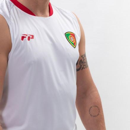 Força Portugal Game Tank