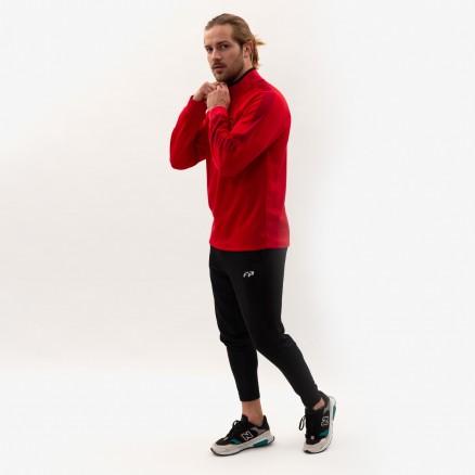 Força Portugal Game Sweatshirt