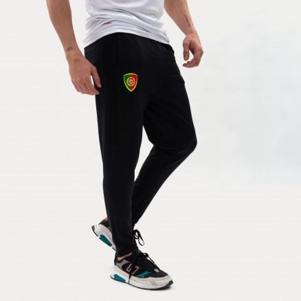 Pantalon Força Portugal Game
