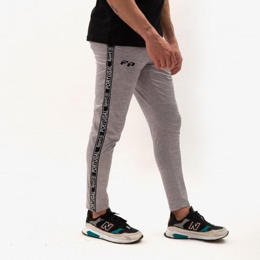 Pantalon Força Portugal Tape