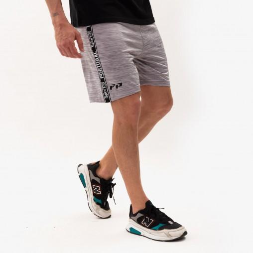 Força Portugal Tape Shorts