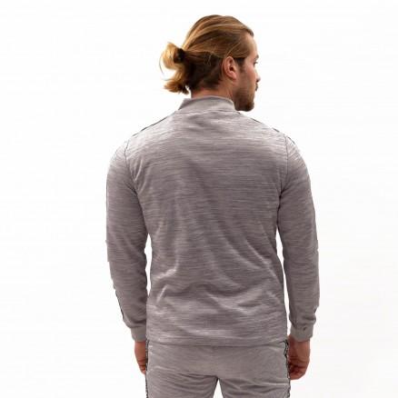 Sweatshirt Força Portugal Tape