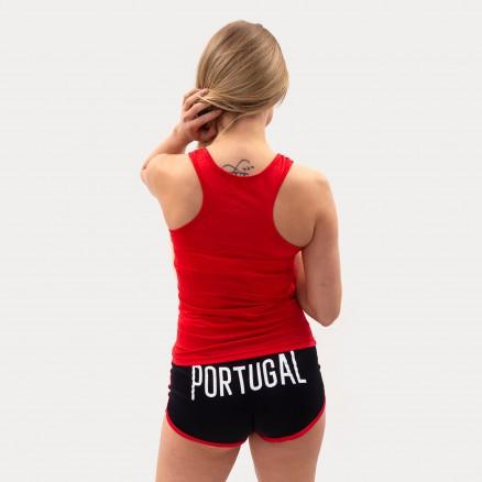 Top Força Portugal Fitness